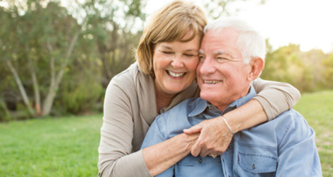 Parent and Grandparent Super Visa parent and grandparent sponsorship program Parent,  Grandparent Grandparent Super Visas