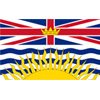 British Columbia pnp skill worker Provincial Nominee Programs (PNP) British Columbia 1