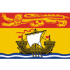 New Brunswick pnp skill worker Provincial Nominee Programs (PNP) New Brunswick